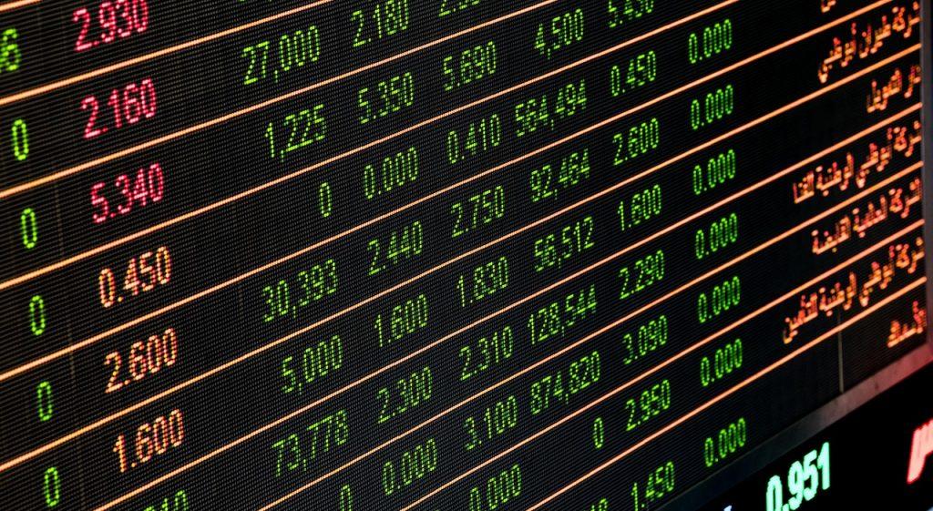ETF's met maandelijkse dividenden: mijn drie favorieten in USD