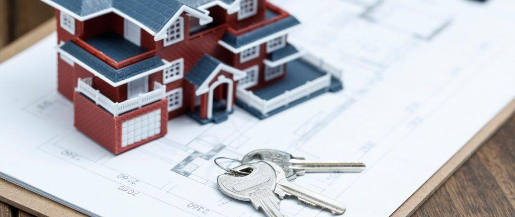 Waar moet je op letten bij de keuze van jouw woning?
